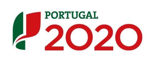 Candidaturas ao Portugal 2020