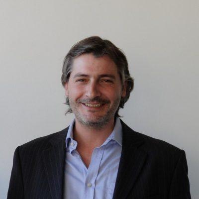 Bruno Teixeira, Executive Partner