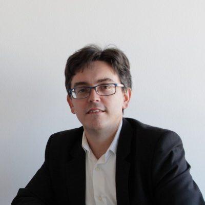 Daniel Coelho, Partner