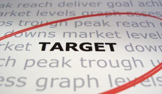 target-mercado